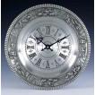 Часы настенные Artina SKS 11117