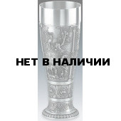 Бокал для пива Artina SKS 11307