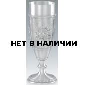 Бокал для пива Artina SKS 11321