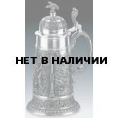Кружка для пива Artina SKS 11360