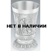Бокал для пива Artina SKS 11392