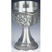 Бокал для вина Artina SKS 12133
