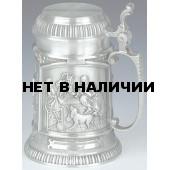 Кружка для пива Artina SKS 12134