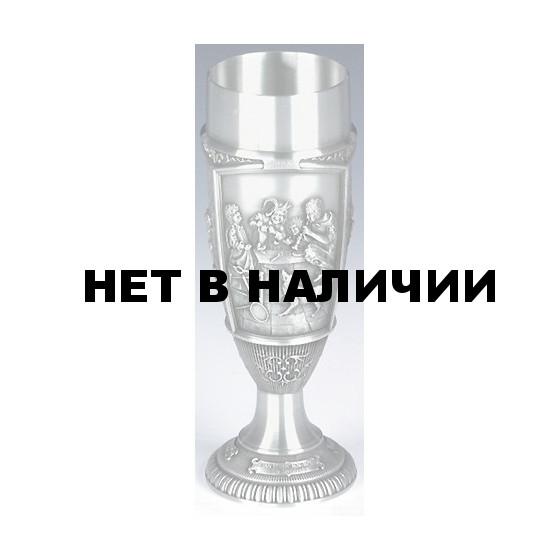 Artina SKS 12135