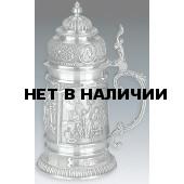 Кружка для пива Artina SKS 12137
