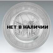 Настенные Часы Artina SKS 12149