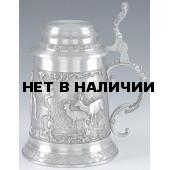 Пивная кружка Artina SKS 12351