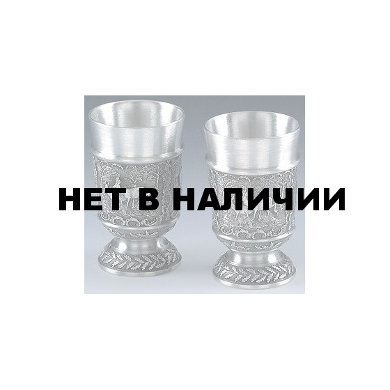 Рюмки 2 шт Artina SKS 12402
