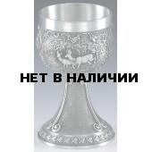 Рюмка для водки Artina SKS 12403
