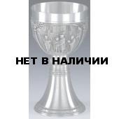 Бокал для вина К Artina SKS 12414