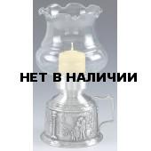 Лампа-подсвечник К Artina SKS 12440