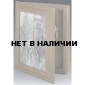 Ключница настенная К Artina SKS 12441