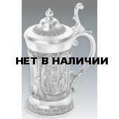 Пивная кружка К Artina SKS 12460