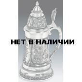 Пивная кружка К Artina SKS 12461
