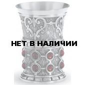 Бокал для пива Рубин Artina SKS 13110
