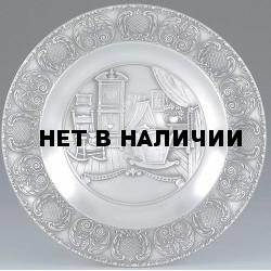 Тарелка декоративная Artina SKS 13643