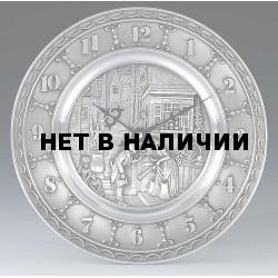 Часы настенные Artina SKS 15471