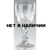 Рюмка Artina SKS 15583