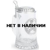Кружка для пива Знаки зодиака - Телец Artina SKS 15754