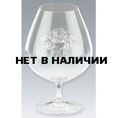 Бокал для коньяка Юбилей Artina SKS 16460
