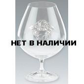 Бокал для коньяка Юбилей Artina SKS 16461