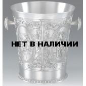 Ведерко для охлаждения шампанского Artina SKS 60047
