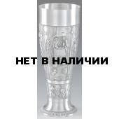 Бокал для пива Artina SKS 60059