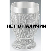 Бокал для пива Artina SKS 60060