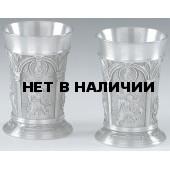 Рюмки 2 шт Artina SKS 60100