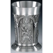 Бокал для вина Artina SKS 60101