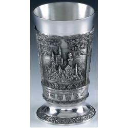 Кружка для пива Бавария Artina SKS 60193
