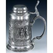 Кружка для пива Бавария Artina SKS 60194
