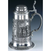 Кружка для пива Бавария Artina SKS 60195