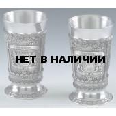 Стопки для водки Бавария Artina SKS 60196