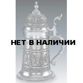 Декоративная кружка Artina SKS 60318