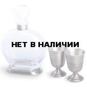 Набор для напитков Классик Artina SKS 60394