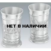Рюмки для водки 2 шт Artina SKS 60502