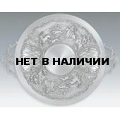 Чаша Artina SKS 61039