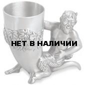 Рог для напитков Artina SKS 61089