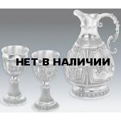Набор для вина Artina SKS 72135