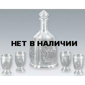 Набор для водки Artina SKS 72380