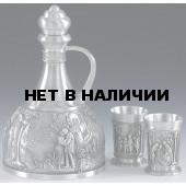 Набор для водки Artina SKS 72409