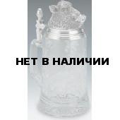 Кружка для пива Кабан Artina SKS 93356