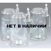Кружка для пива Artina SKS 93362