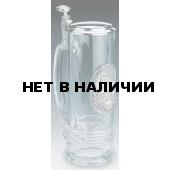 Кружка для пива Юбилей -50 лет Artina SKS 93377