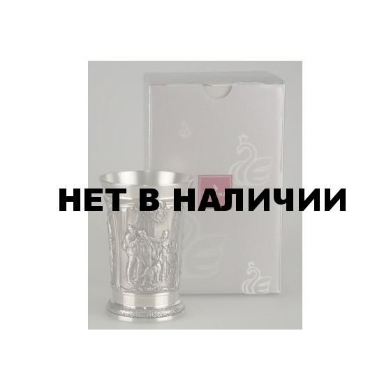 Бокал для вина Artina SKS 12383