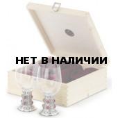 Бокалы для вина 2шт Artina SKS 13129