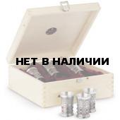 Стопки для водки Artina SKS 13130
