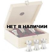 Стопки для водки Artina SKS 16233
