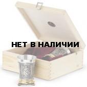 Бокалы для пива 2шт Artina SKS 16403